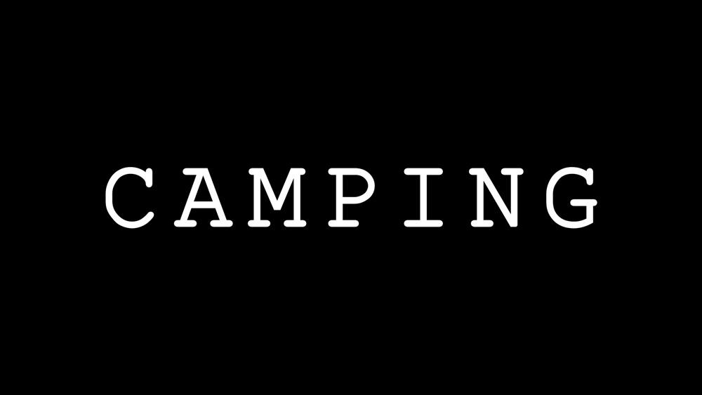 13-camping