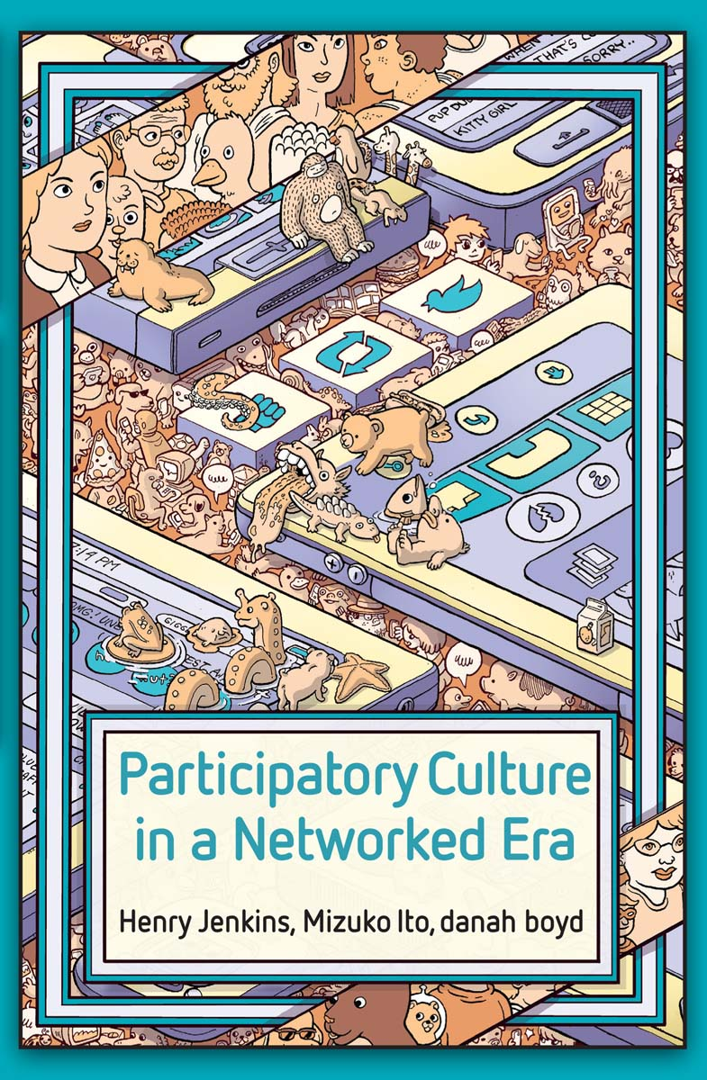 participation-book-cover